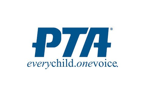 Parent - Teacher Association