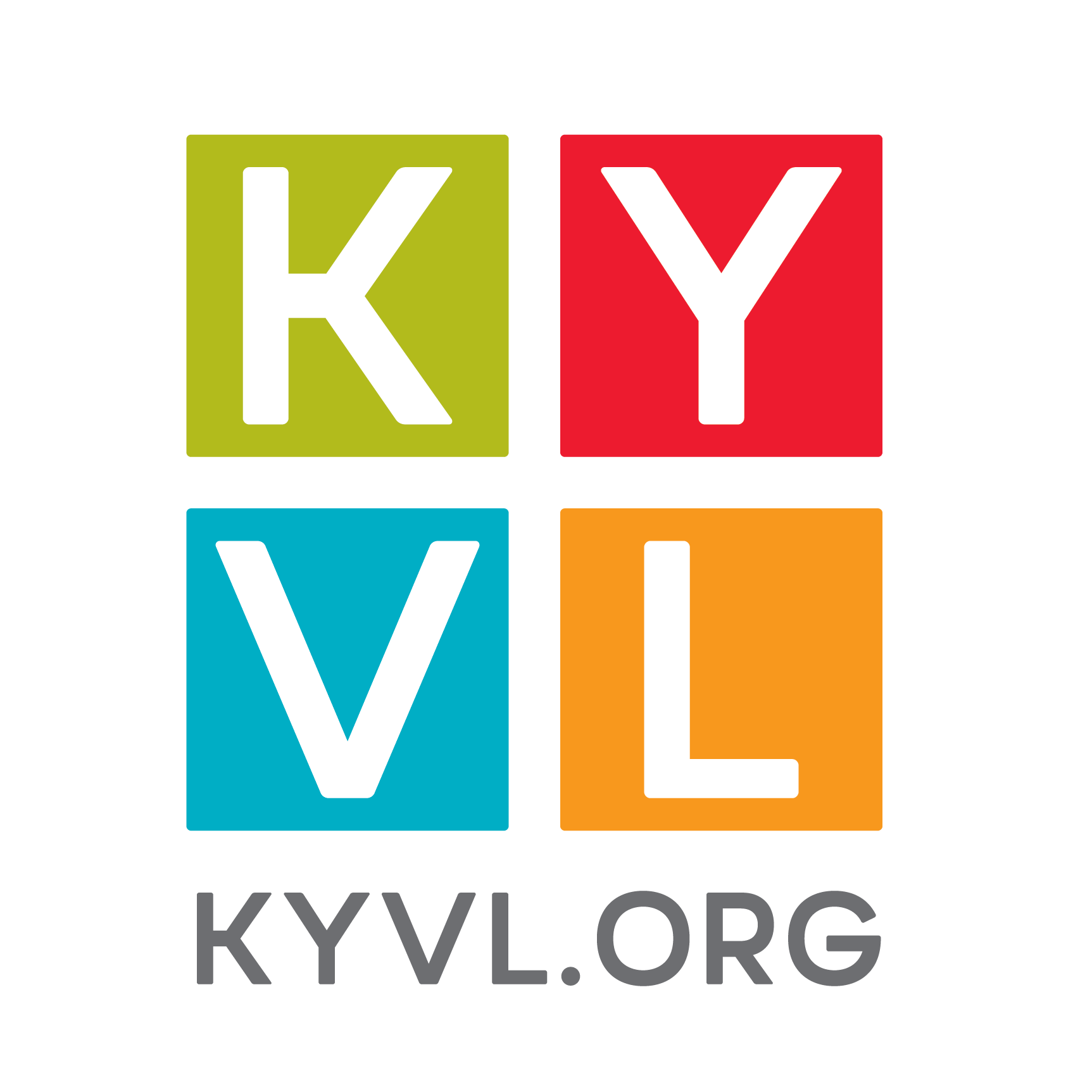 Kentucky Virtual Library (KYVL)